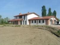 Villa a Grossa