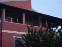 Casa a Sassari