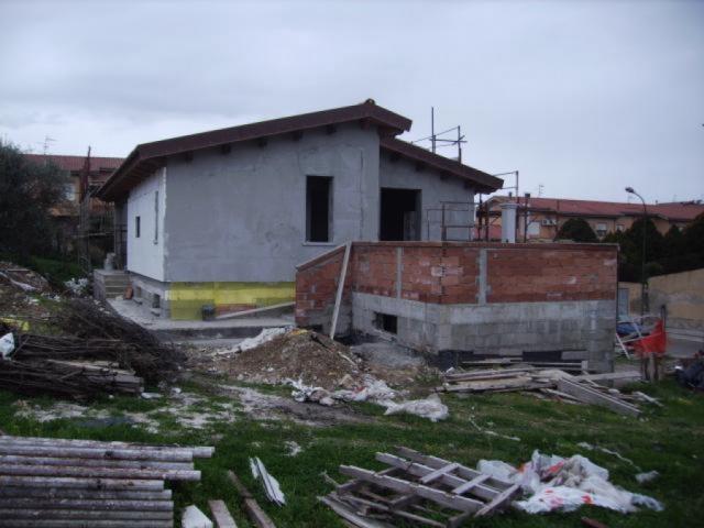 Abitazione a Sassari